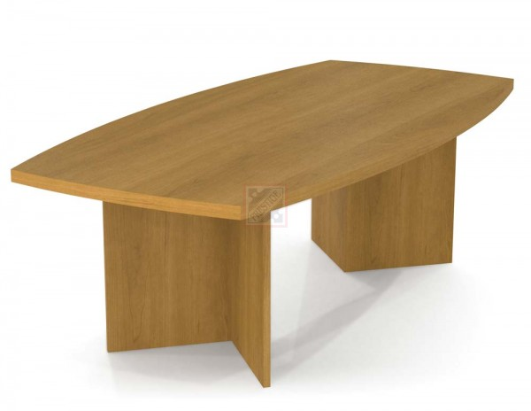 Buy-Designer-Office-Furniture-Delhi