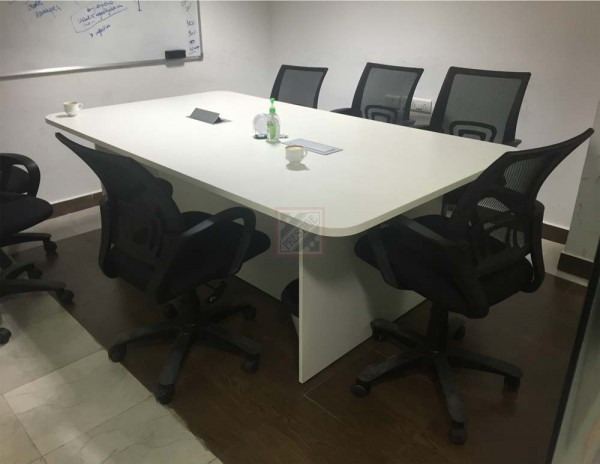 Buy-Now-Office-Furniture-Online-Gurgaon