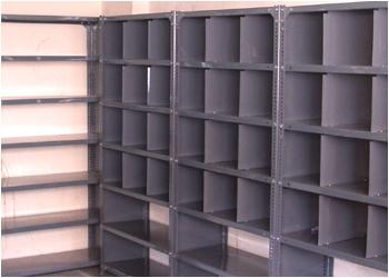 Office-Modular-Furniture-Delhi