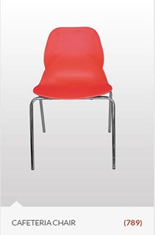 Cafe-chair-price