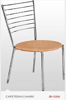 Cafeteria-chair-1