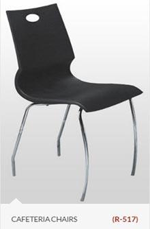 Cafeteria-chair-delhi