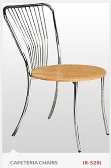 Cafeteria-chair-price