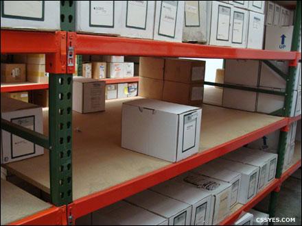 fastrack-storage-rack-002-lg