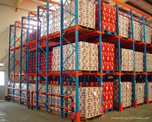 Buy-now-heavy-duty_pallet_rack