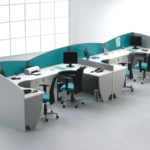 The best Office Furniture in Gurgaon