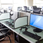 Modular Workstations Gurgaon | Buy Workstations Gurgaon