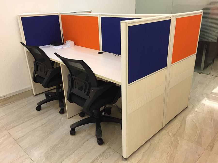 Modular-Workstations-4-Seater-B