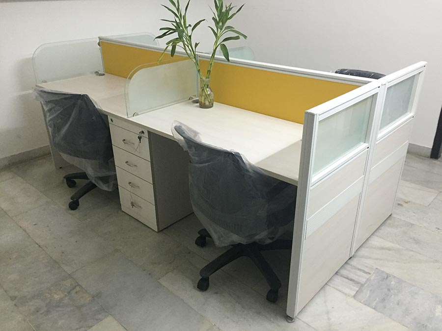 Modular-Workstations-Glass-G