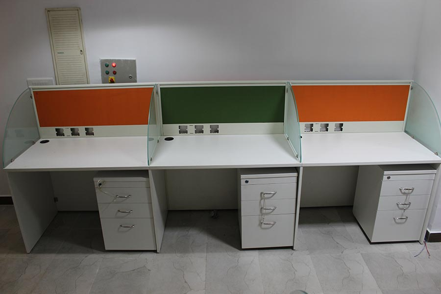 Modular-Workstations-Gurgaon