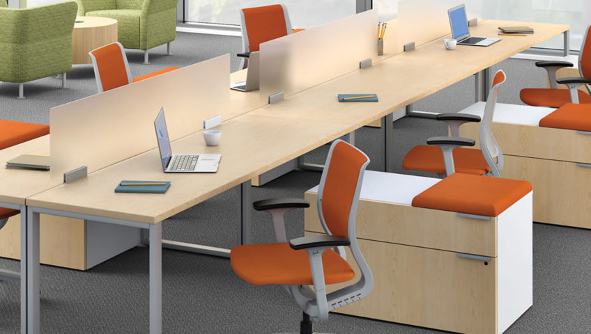 Office-Furniture-Delhi