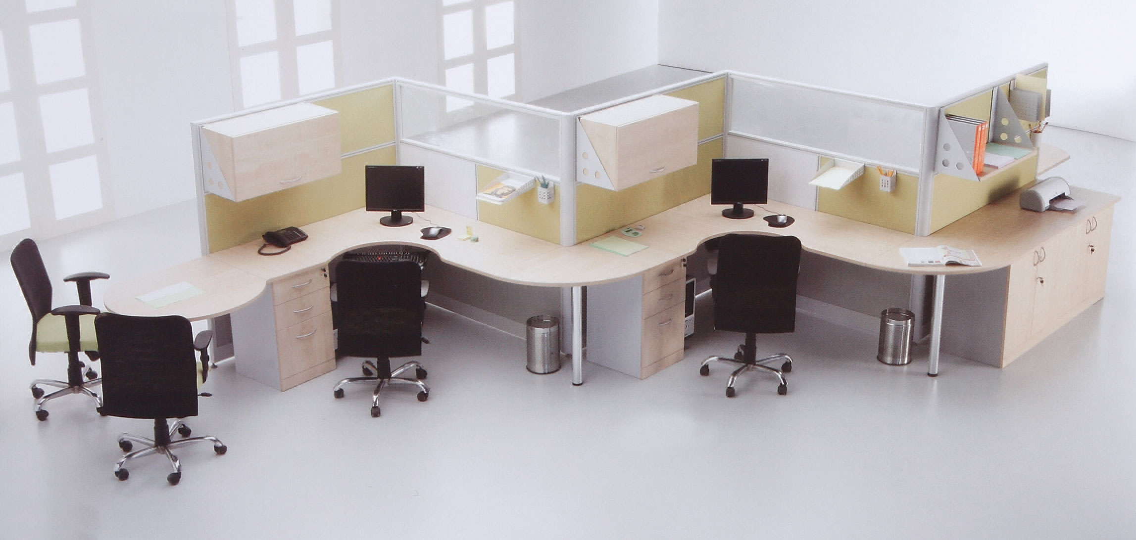 Office Furniture Delhi Gurgaon India