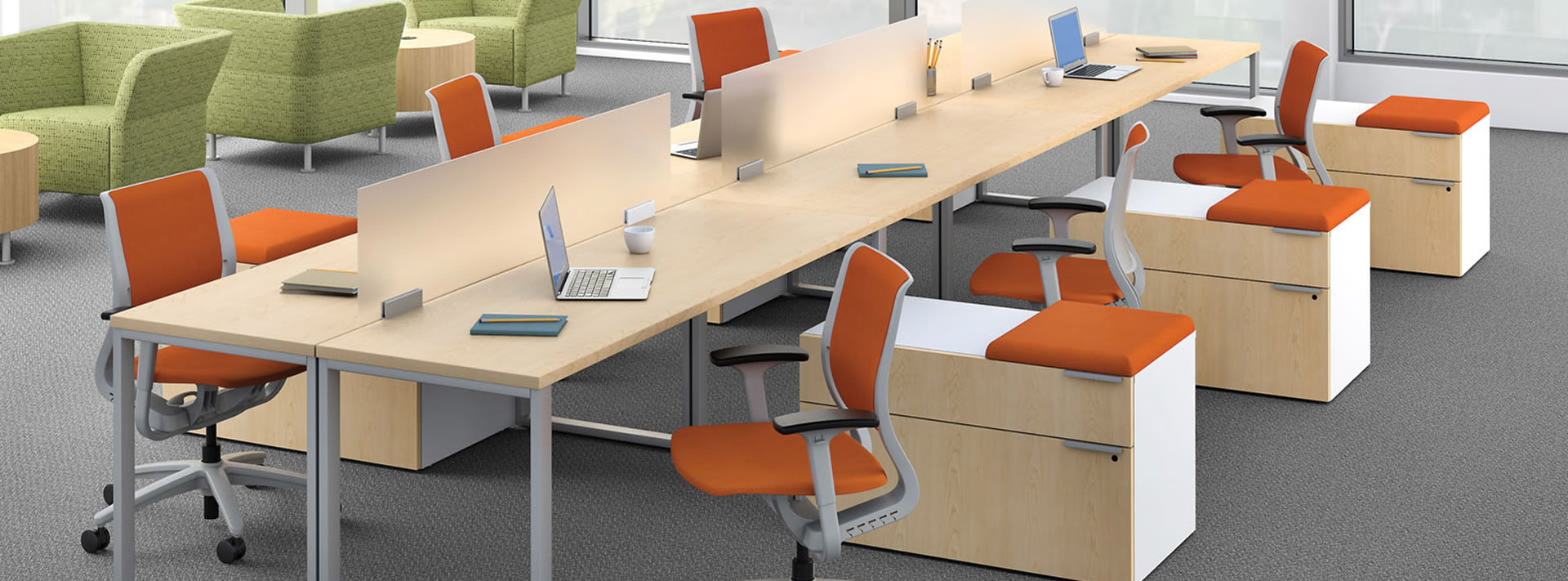 New Office Furniture Dealers In Gurgaon List Of Best