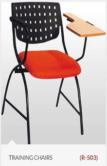 Training-chair-delhi-office-price
