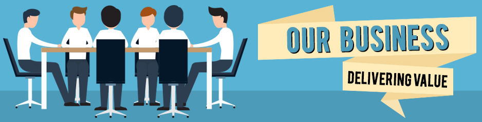 Modular-Office-Chair-In-Gurgaon