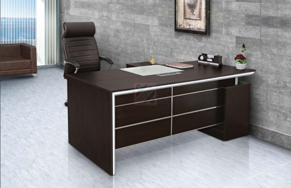 Latest-Designer-Modular-Office-Table