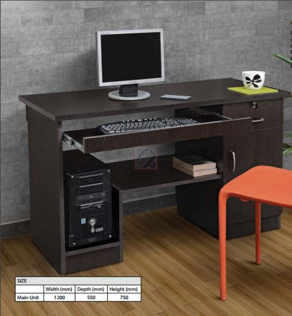 New-Modular-Office-Desktop-Table-In-Gurgaon