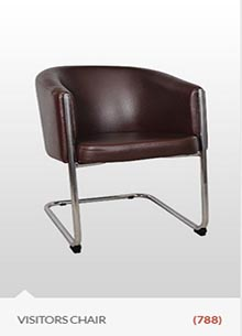 best-class-chairs-office-1