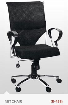 black-mesh-chair-delhi-Copy