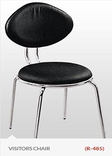 buy-visitor-chairs