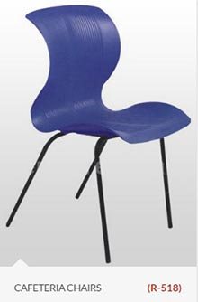 cafe-chair-online