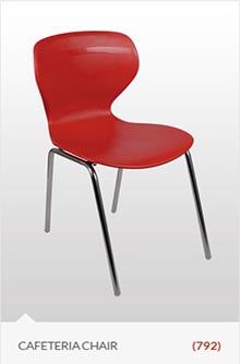 cafe-chair-style