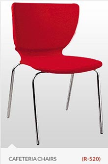 cafe-chair-suply