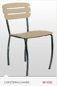 chair-cafe-supply
