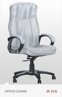 chair-india-office