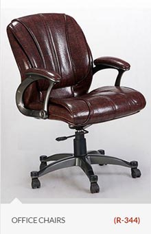 chair-india-price-office