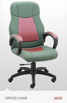 chair-office-delhi-india
