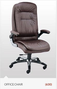chair-office-delhi-list-india