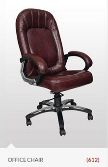 chair-office-delhi-online