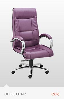chair-office-india-list