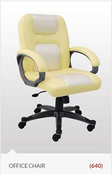 chair-office-india-price-view