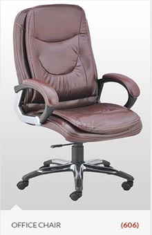 chair-office-india-sales