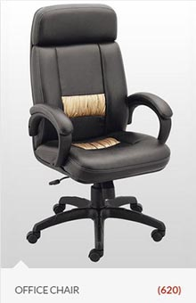 chair-office-list-india-price