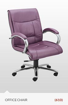 chair-office-list-india