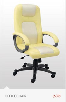 Latest-chair-office-online-sales