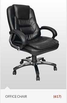 Modular-Designer-Chair-In-India