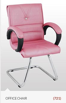 Buy-Now-chair-office-top