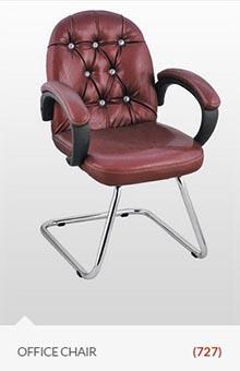 Latest-chair-office-top-delhi-online-price