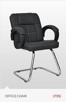 Designer-chair-office-top-delhi-price-list
