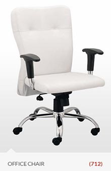Buy-Now-chair-office-top-india-list