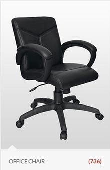 chair-office-top-india-list-price