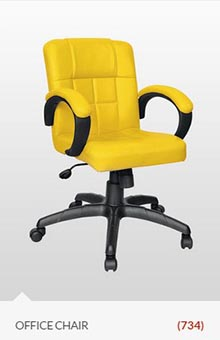 chair-office-top-india-online-price-list