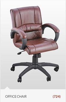 chair-office-top-list-online-In-India