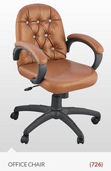 chair-office-top-list-price-Delhi