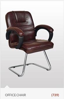 Buy-chair-office-top-list-price-online