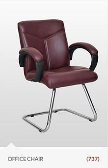 Modular-chair-office-top-list-type